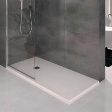 Platos de ducha de piedra
